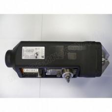AIRTRONIC B1LCС, 12В / Бензиновый отопитель салона Eberspaecher, без М/К и У/У.