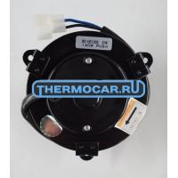 Электромотор осевой (120W, 24V, PUSH) RC-U01303