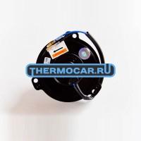 Электромотор осевой (12V, PUSH, 80W) RC-U0150