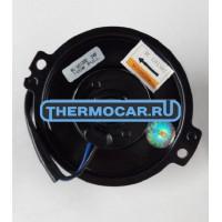 Электромотор осевой (100W, 24V, PULL) RC-U01302