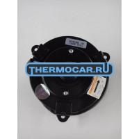 Электромотор осевой (120W, 12V, PULL) RC-U01305