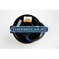 Электромотор осевой (24V, PULL, 80W) RC-U0159