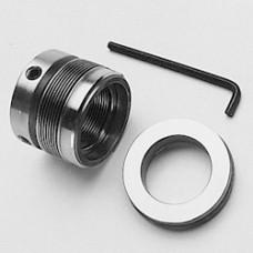 Сальник компрессора 22-1100