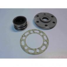 Сальник компрессора 17-44740-00 CN