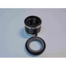Сальник компрессора 22-1100 CN