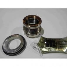 Сальник компрессора 22-1101 Original